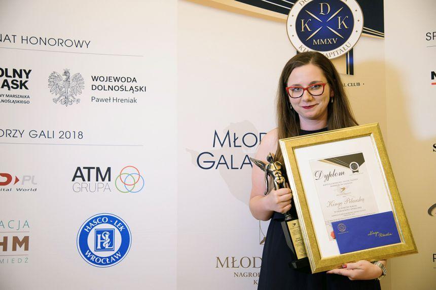 gala-mlodetalenty-2018-244